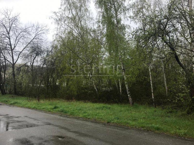 Prodej Pozemek Štěchovice