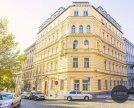 Prodej Byty Praha